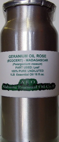 Geranium rose essential oil madagascar alabama essential oil company - Rose essential oil business ...