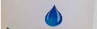 WATER SOLUBLE EOs
