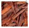 Cinnamon Bark Essential Oil Water Soluble