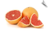 Grapefruit Oil Pink Water Soluble