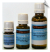 Neuropathy Blend Essential Oil