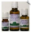 Antibiotic 15 Blend Essential Oil
