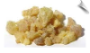 Frankincense CO2 Select